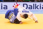 SM_20140223-Judo_Grand_Prix_Duesseldorf_Day3-0260-4215.jpg