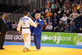 SM_20140223-Judo_Grand_Prix_Duesseldorf_Day3-0263-4218.jpg