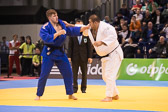 SM_20140223-Judo_Grand_Prix_Duesseldorf_Day3-0269-4224.jpg