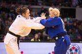 SM_20140223-Judo_Grand_Prix_Duesseldorf_Day3-0274-4231.jpg