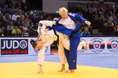 SM_20140223-Judo_Grand_Prix_Duesseldorf_Day3-0277-4234.jpg