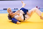 SM_20140223-Judo_Grand_Prix_Duesseldorf_Day3-0278-4235.jpg