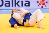 SM_20140223-Judo_Grand_Prix_Duesseldorf_Day3-0280-4237.jpg