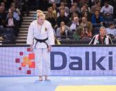 SM_20140223-Judo_Grand_Prix_Duesseldorf_Day3-0287-4249.jpg