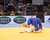 SM_20140223-Judo_Grand_Prix_Duesseldorf_Day3-0288-4250.jpg