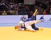 SM_20140223-Judo_Grand_Prix_Duesseldorf_Day3-0289-4251.jpg