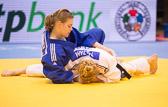 SM_20140223-Judo_Grand_Prix_Duesseldorf_Day3-0291-4253.jpg