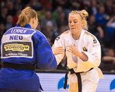 SM_20140223-Judo_Grand_Prix_Duesseldorf_Day3-0292-4254.jpg