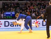 SM_20140223-Judo_Grand_Prix_Duesseldorf_Day3-0298-4262.jpg