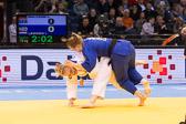 SM_20140223-Judo_Grand_Prix_Duesseldorf_Day3-0299-4263.jpg