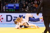 SM_20140223-Judo_Grand_Prix_Duesseldorf_Day3-0301-4265.jpg