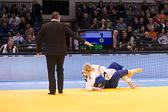 SM_20140223-Judo_Grand_Prix_Duesseldorf_Day3-0303-4267.jpg