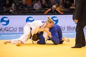 SM_20140223-Judo_Grand_Prix_Duesseldorf_Day3-0304-4268.jpg