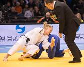SM_20140223-Judo_Grand_Prix_Duesseldorf_Day3-0305-4269.jpg