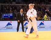 SM_20140223-Judo_Grand_Prix_Duesseldorf_Day3-0309-4273.jpg