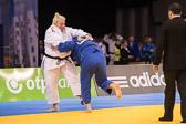 SM_20140223-Judo_Grand_Prix_Duesseldorf_Day3-0310-4274.jpg