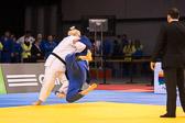 SM_20140223-Judo_Grand_Prix_Duesseldorf_Day3-0311-4279.jpg