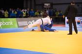 SM_20140223-Judo_Grand_Prix_Duesseldorf_Day3-0312-4280.jpg