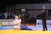 SM_20140223-Judo_Grand_Prix_Duesseldorf_Day3-0316-4284.jpg