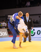 SM_20140223-Judo_Grand_Prix_Duesseldorf_Day3-0317-4285.jpg