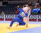 SM_20140223-Judo_Grand_Prix_Duesseldorf_Day3-0319-4287.jpg