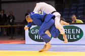 SM_20140223-Judo_Grand_Prix_Duesseldorf_Day3-0322-4291.jpg