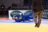 SM_20140223-Judo_Grand_Prix_Duesseldorf_Day3-0323-4292.jpg
