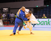SM_20140223-Judo_Grand_Prix_Duesseldorf_Day3-0332-4302.jpg