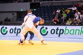 SM_20140223-Judo_Grand_Prix_Duesseldorf_Day3-0333-4303.jpg