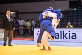 SM_20140223-Judo_Grand_Prix_Duesseldorf_Day3-0334-4305.jpg