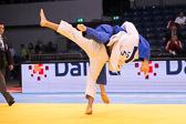 SM_20140223-Judo_Grand_Prix_Duesseldorf_Day3-0335-4306.jpg