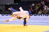 SM_20140223-Judo_Grand_Prix_Duesseldorf_Day3-0336-4307.jpg