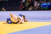 SM_20140223-Judo_Grand_Prix_Duesseldorf_Day3-0337-4308.jpg
