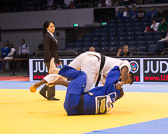 SM_20140223-Judo_Grand_Prix_Duesseldorf_Day3-0343-4314.jpg