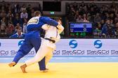 SM_20140223-Judo_Grand_Prix_Duesseldorf_Day3-0350-4321.jpg