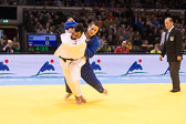 SM_20140223-Judo_Grand_Prix_Duesseldorf_Day3-0354-4325.jpg