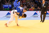 SM_20140223-Judo_Grand_Prix_Duesseldorf_Day3-0355-4326.jpg