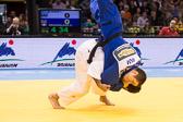 SM_20140223-Judo_Grand_Prix_Duesseldorf_Day3-0356-4327.jpg