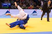 SM_20140223-Judo_Grand_Prix_Duesseldorf_Day3-0358-4329.jpg
