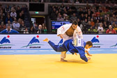SM_20140223-Judo_Grand_Prix_Duesseldorf_Day3-0361-4332.jpg