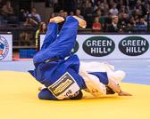 SM_20140223-Judo_Grand_Prix_Duesseldorf_Day3-0362-4333.jpg