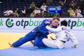 SM_20140223-Judo_Grand_Prix_Duesseldorf_Day3-0365-4336.jpg