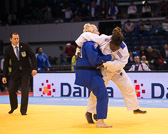 SM_20140223-Judo_Grand_Prix_Duesseldorf_Day3-0371-4344.jpg