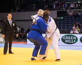 SM_20140223-Judo_Grand_Prix_Duesseldorf_Day3-0373-4346.jpg