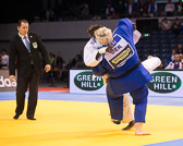 SM_20140223-Judo_Grand_Prix_Duesseldorf_Day3-0374-4347.jpg
