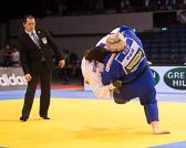SM_20140223-Judo_Grand_Prix_Duesseldorf_Day3-0375-4348.jpg
