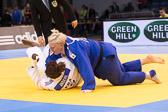 SM_20140223-Judo_Grand_Prix_Duesseldorf_Day3-0377-4350.jpg