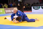 SM_20140223-Judo_Grand_Prix_Duesseldorf_Day3-0378-4351.jpg