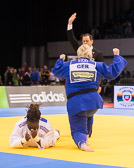 SM_20140223-Judo_Grand_Prix_Duesseldorf_Day3-0379-4352.jpg