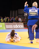 SM_20140223-Judo_Grand_Prix_Duesseldorf_Day3-0380-4353.jpg